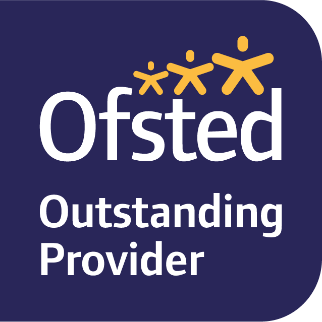 Ofsted - Graded Outstanding